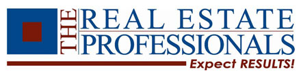 The Real Estate Professionals