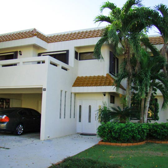 Single Family House For Rent: The Real Estate Professionals
