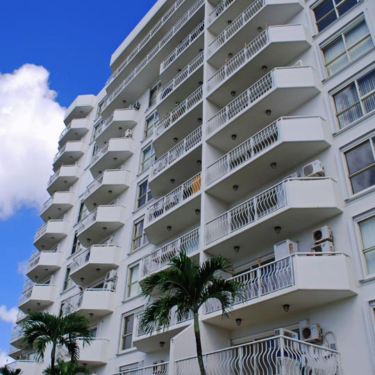 The Real Estate Professionals | Guam's Full Service Real