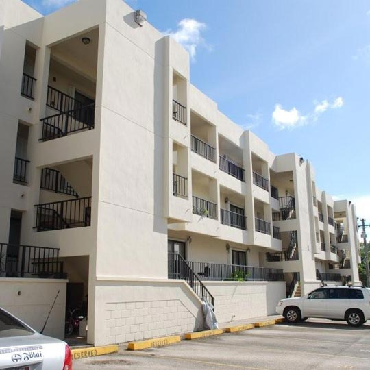 Condo Or Townhouse For Rent: The Real Estate Professionals