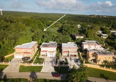 The Real Estate Professionals, Guam
